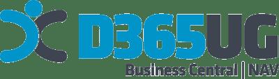 NAVUG New Logo