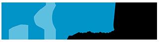 NAVUG-logo_320.png