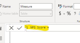 NPSPowerBIPic2