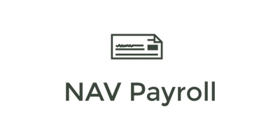 Nav payroll blog 2