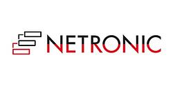 Netronic Blog