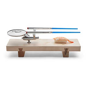 f375_uss_enterprise_sushi_set.jpg