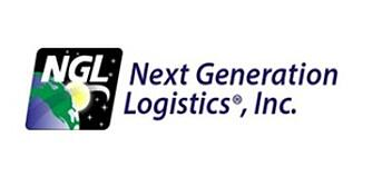 Next Gen Logistics