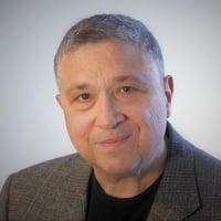 Nick Anzano