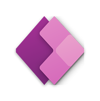 Power Apps Icon