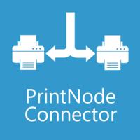 PrintNode-Connector-250