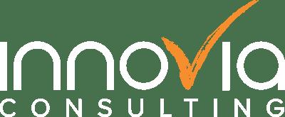 Innovia Consulting