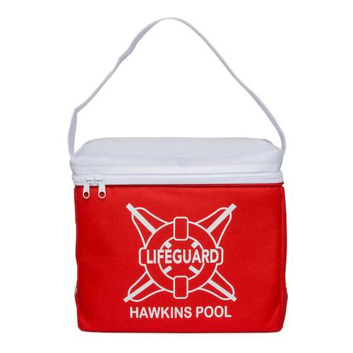 STCB-0011-HawkinsPool-CoolerBag-Prod1