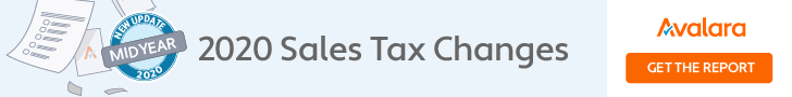 Sales tax changes banners midyear update__728x90