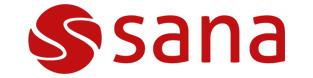 Sana Logo ISV Page
