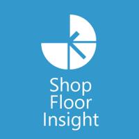 Shop-Floor-Insight-250