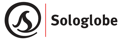 Sologlobe Logo