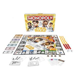 Star Wars Monopoly game.jpeg