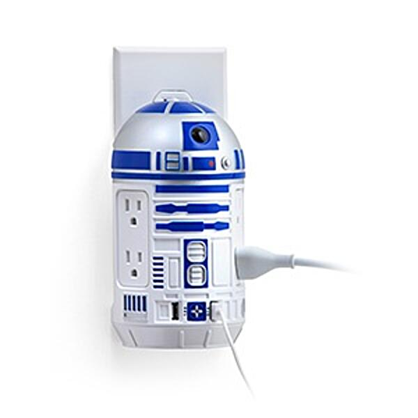 Star Wars R2 D2 ac_USB power_station_r2.jpg