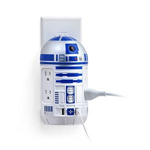 Star Wars R2 D2 ac_USB power_station_r2.jpg