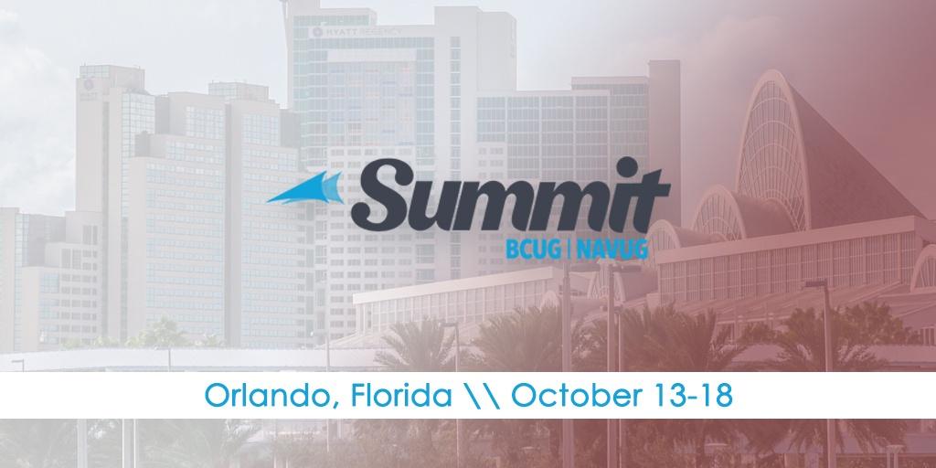 Summit 2019 Logo.jpg