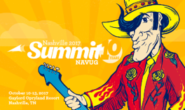 Summit-2017-CYB-NAV12.png