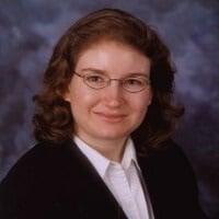 Valerie Ingersoll - 200x200.jpg