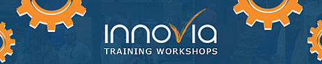 Training Workshops Website Header Mobile