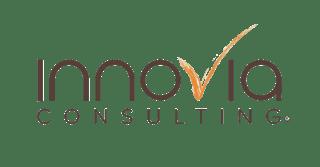 Transparent logo cropped.png