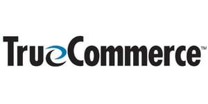 True Commerce Logo