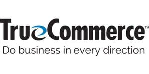 TrueCommerce Blog