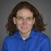 Valerie Ingersoll