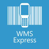 WMS-Express-250