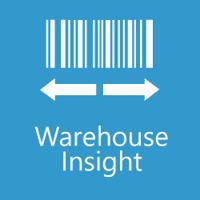 Warehouse-Insight-250