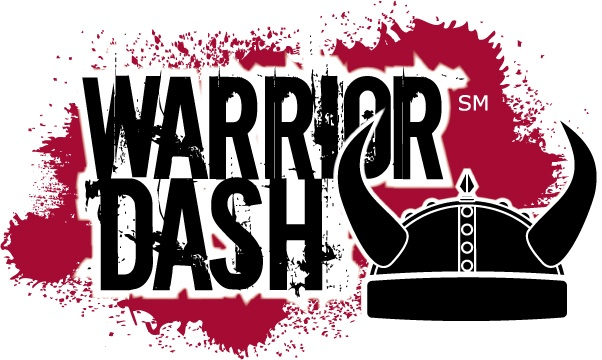 WarriorDash_Logo.jpg