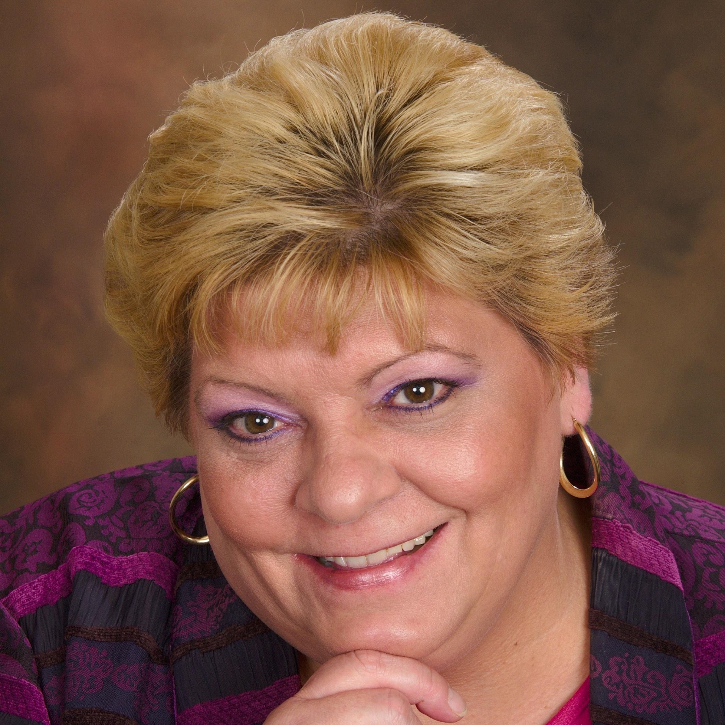 Lori Knapp
