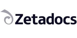 Zetadocs Blog