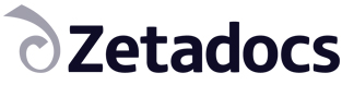 Innovia Partner Zetadocs