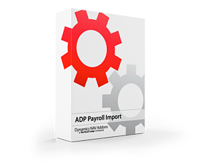 adp-payroll-import