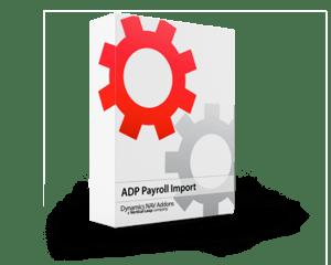 adp-payroll-import