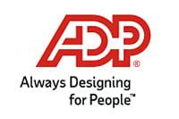 adp_nl