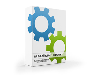 A/R and Collections Management