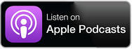 available-on-ApplePodcasts