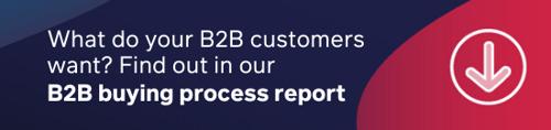 b2b-buying-process-mini-cta