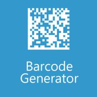barcode-generator 250