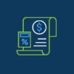 Calumo Budget, Plans & Forecast