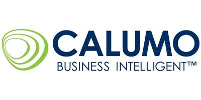 calumo blog logo