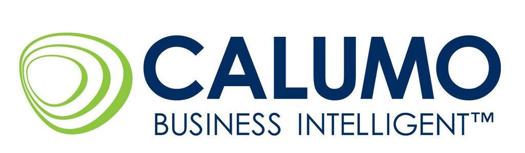 calumo camera ready logo