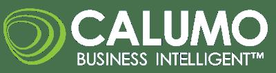 calumo_logo_hz_clr_R