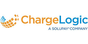 chargelogic Blog