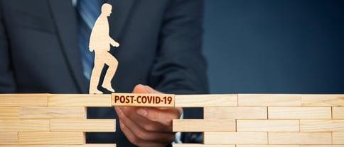 coronavirus-series-inventory-management-challenges-solutions