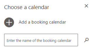 create-calendar