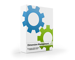 Dimension Management