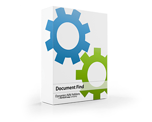 document-find