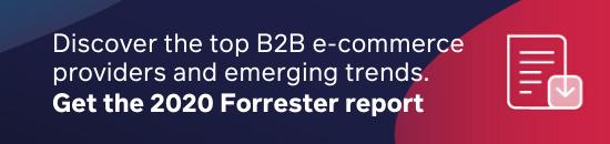 download-forrester-report1